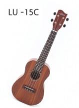 루아우 LU15C
