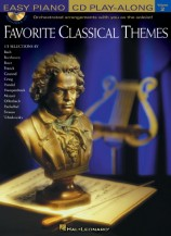 Favorite Classical Themes