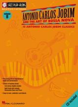 Antonio Carlos Jobim and the Art of Bossa Nova